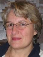 Sylvie Nelaton